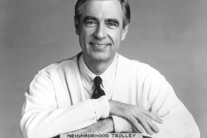 Inside The Neighborhood Facts And Trivia About Mr Rogers Page 7